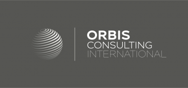 Orbis Consulting International